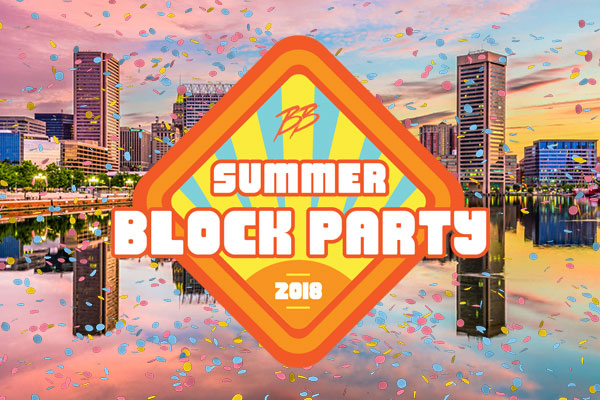 BrickBodies_SummerBlockParty_banner_2018