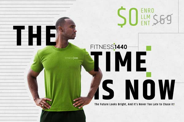 Fitness1440_TimeIsNow_v2