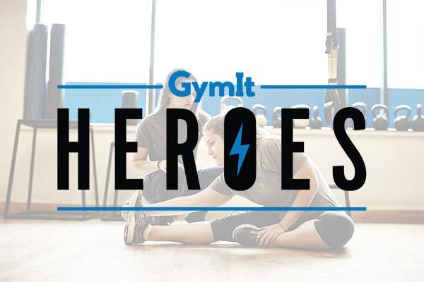 Gymit_heroes_Banner_v1